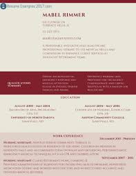 Best Resume Templates 2017 Word by Free Resume Templates My Professional Word Cloud Bio Rk Cv 1