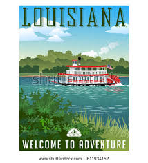 Louisiana travel business images Icons website search icons icon set web icons jpg