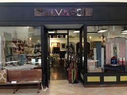 new vintage home decor store opens in northville northville mi