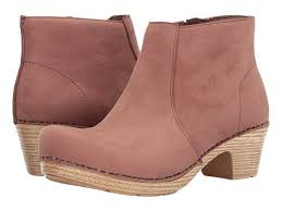 womens boots expensive s shoes boots heels sneakers more zappos com