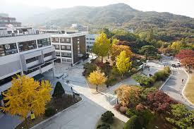 college of engineering seoul national university south korea