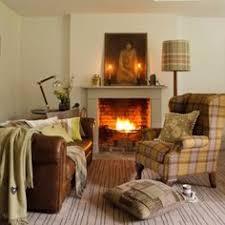 House Tweaking Living Room Curtains I U0027m Really Loving This Curtain Drape Situation Via House