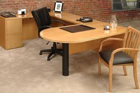 Manchester NH Office Furnitire New And Used Office Furniture - Used office furniture manchester ct