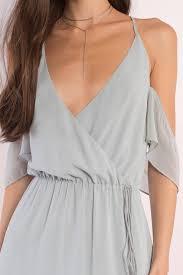 chiffon dresses white black short long sleeve high low tobi us