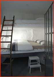 chambres d hotes nyons chambre d hotes à nyons la conserverie atelier au pied du