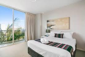 Mantra Towers Of Chevron UPDATED  Prices  Condominium - Three bedroom apartment gold coast