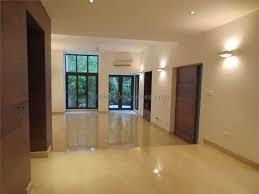 Bhk Laminate Flooring 2 Bhk Apartments Flats For Rent In Shekhar Apartment Mayur Vihar