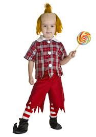 Halloween Costume Wizard Oz Compare Prices Costume Boy Wizard Shopping Buy