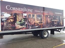 our policies cornerstone home