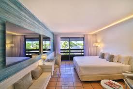 chambre guadeloupe hôtel la creole hotel spa guadeloupe