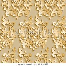 Design House Skyline Yellow Motif Wallpaper 3d Wallpaper Stock Images Royalty Free Images U0026 Vectors
