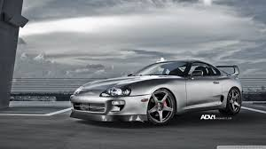 stanced supra toyota supra 1920x1080 wallpaper 1920x1080 25877