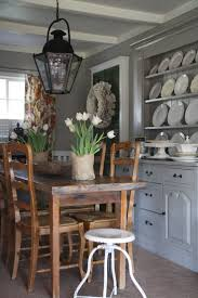 111 best dining room update images on pinterest dining room