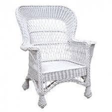 white wicker bassinet foter