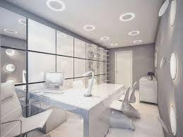 home interior design catalog free free home interior design catalog paleovelo
