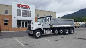 used volvo dump truck used volvo dump truck suppliers and dump trucks for sale in va