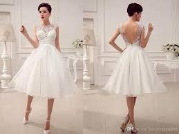 2015 wedding dresses little white dresses a line wedding dresses