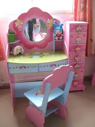 child s dressing table and chair childs dresser kids with mirror best dressing table ideas on child