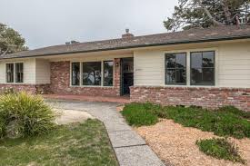 2947 17 mile drive pebble beach ca 93953 coldwell banker
