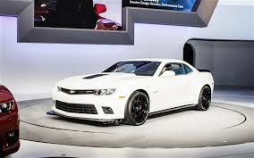 camaro z28 review 2016 chevrolet camaro z28 front design 2017 cars review gallery