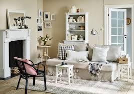 Wohnzimmer Skandinavisch Einrichten Ikea Einrichten Ideen Möbelideen