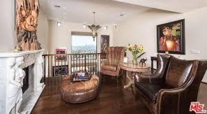 celebrity real estate taraji p henson home celebrity homes
