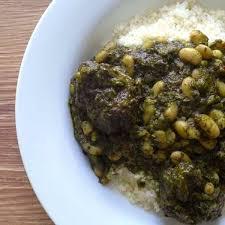 cuisine tunisienne juive la pkaila est le plat juif tunisien le plus célèbre ce ragoût de