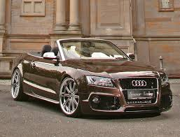 2010 audi a5 cabriolet audi a5 cabrio by senner 2010 photo 62269 pictures at high resolution