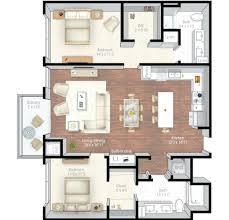 west 10 apartments floor plans decoration apartment floorplans best small building floor plans