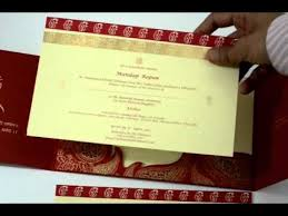 cheap indian wedding cards d 1962 color hindu cards indian wedding invitations hindu
