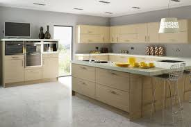 contemporary kitchen new contemporary kitchen cabinets design