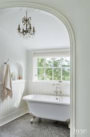 Traditional Master Bathroom Ideas Colors 1787 Best Luxe Trends Images On Pinterest Bath Design