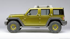 jeep matte green rescue green jeep 2018 2019 car release and reviews