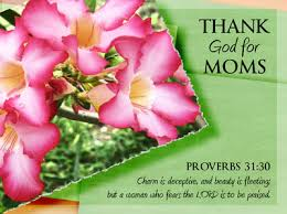 image mothers day powerpoint sermons christart
