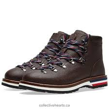 mountain light mojave brawler buy exquisite men moncler peak mountain boot grey suede