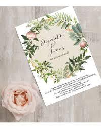 Wedding Invitation Stationery Wedding Stationery Save The Dates U0026 Invitations