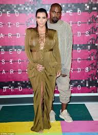 Kim Kardashian Pregnant Meme - kylie jenner changes into very daring bondage dress kylie tyga