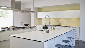 shocking island kitchen hood tags island kitchen rolling kitchen