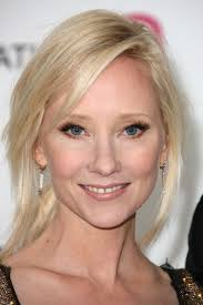 anne heche hairstyles 32 best act anne heche images on pinterest celebs celebrities