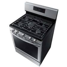 stoves black friday home depot special buys appliances the home depot
