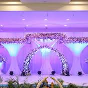 marriage decoration wedding decorations in vijayawada 40 wedding design studios