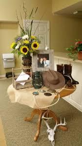 memorial ideas best 25 memorial services ideas on funeral ideas