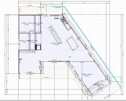 Japanese Floor Plan Designing And Building A Carbon Neutral Eco House In Japan Latest