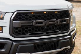 Ford Raptor Bronco - ford americas chief says new bronco will be u201ctrue to its heritage
