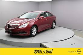 New And Used Cars Certified by New And Used Hyundai Sonata For Sale In Bellevue Ne U S News