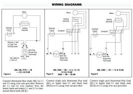 diagrams 454328 thermostat wire diagram u2013 wire a thermostat 94