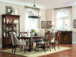 china cabinet in living room using china cabinet living room ironweb club