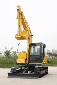 buy 8tons jcm hydraulic crawler excavator jcm908c multi function