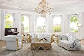 sofa garnitur 3 teilig sofa garnitur 3 teilig weiß lionsstar gmbh