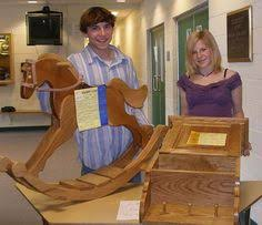 wooden project plans find all sorts of free woodworking projects
